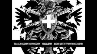 Angelspit - Kill Kitty [KMFDM Remix]