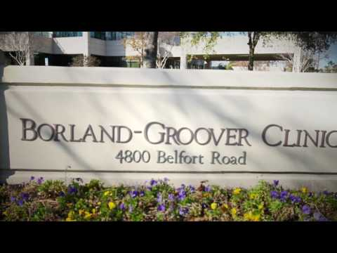 Florida's Leading Gastroenterology Providers | Borland Groover