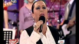Monica Anghel - Dau viata mea pentru o iubire