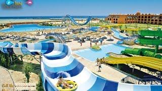 تحميل و استماع فنادق الغردقة - فندق تيتانيك بيتش الغردقة Titanic Beach Aqua Park Hurghada MP3