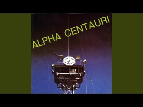 Sirius online metal music video by ALPHA CENTAURI