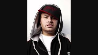 Fat Joe - DopeMan (feat Jadakiss & Dre)