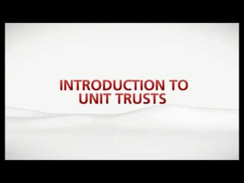 mp4 Investment Unit Trust, download Investment Unit Trust video klip Investment Unit Trust