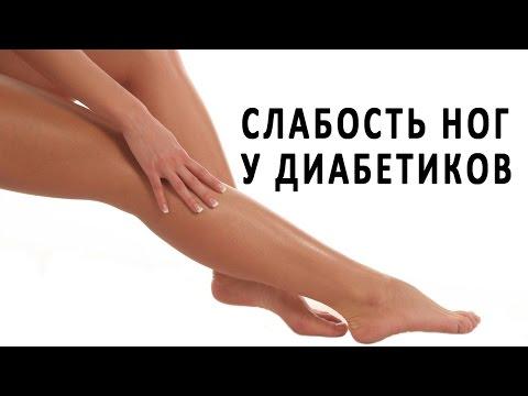 Центр диабетической стопы ярославль