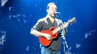 Dave Matthews Band - Baby Blue - 09.19.2009 - Camden, NJ