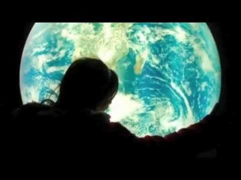 Shotski-Your World live
