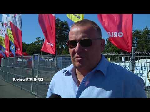 Kartingowe Mistrzostwa Polski_14-16.08.2020