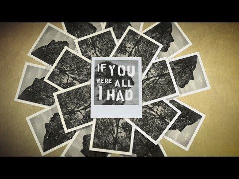 Shine (Lyric Video) [Feat. The Innocent Criminals]