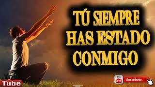 Alabando a Dios con el Corazon Musica Cristiana