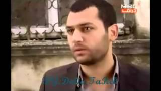 وادى حالى معاك محمد حماقى 2012 عاصى و امير تحميل MP3