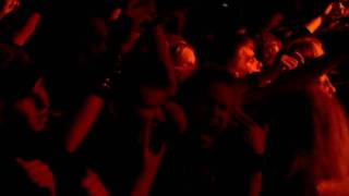 Children of Bodom - Bodom After Midnight live at Stockholm 2006 HD