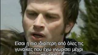 ask i memnu episode 1 english subtitles dailymotion - मुफ्त