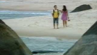 Promessas De Amor - 02/07/09 (2/3)