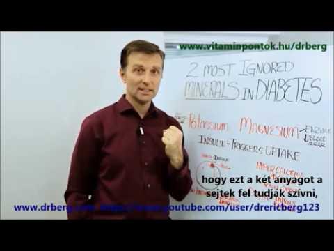Prosztatagyulladás magának Ureaplasma és chlamydia