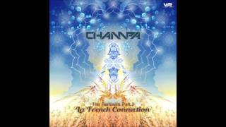 Champa - The Messiah (Suduaya Remix) [The Remixers E.P. Part3 'La French Connection']