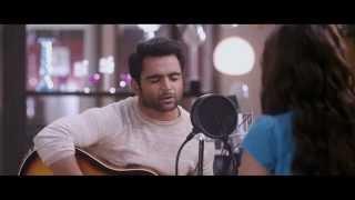 Nee Jathaga Nenundali-Theatrical Trailer
