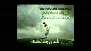 اجمل قصائد صلاح جاهين بصوته وصوت على الحجار