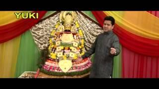 Har Janam Mein Sawre Ka Saath | Prem Karo Krishna | Mukesh Bagda | Khatu Shyam Bhajan (Hindi)