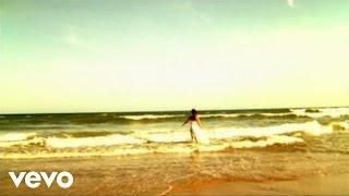 Viver Com Amor - Ivete Sangalo (Video)