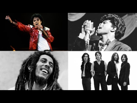 Top 100 Best Songs Of All Time Mp3