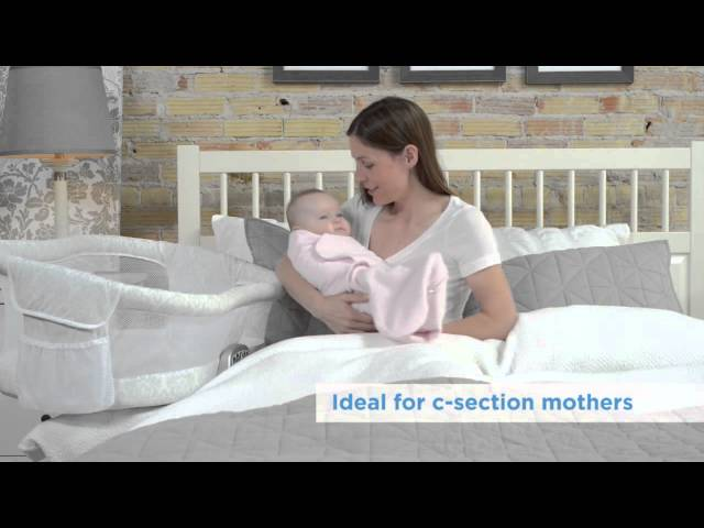 Angelcare Movement Monitors And Nursery Essentials Babystealscom