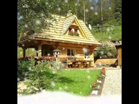 Pleasing Nipa Hut House Design Home Design And Style Largest Home Design Picture Inspirations Pitcheantrous