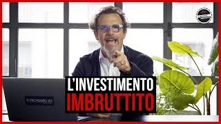Uè figa! Iscriviti al canale Imbruttito: http://bit.ly/2fkDpuk Perchè se è vero che la prima F. porta la seconda F. è altrettanto vero che, in tempi di Covid, per fare money bisogna investire money. Ecco qualche suggestion Imbruttita, taaac! E se anche tu vuoi far girare i K: https://imbruttito.opstart.it/  Segui Il Milanese Imbruttito su: http://ilmilaneseimbruttito.com/ facebook: http://bit.ly/2ix9GiB instagram: http://bit.ly/2jpXzs3 #adv