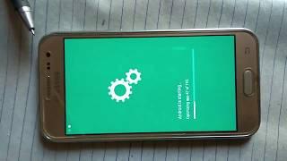 j200gu custom rom - मुफ्त ऑनलाइन वीडियो