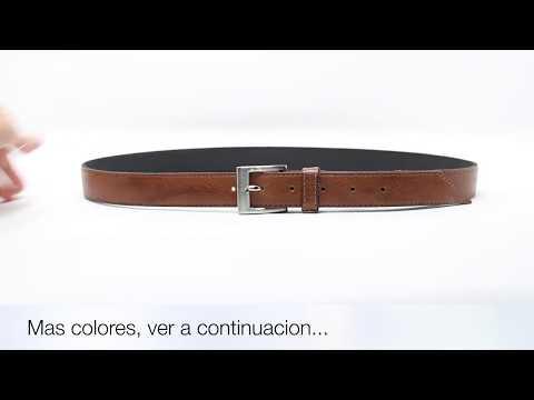 Cinturones De Cuero Para Dama 3 cm de ancho | Cintos | Cinturón de Cuero | Argentina