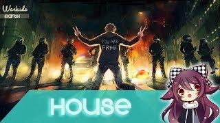 【House】Warkids - Earth [Free Download]