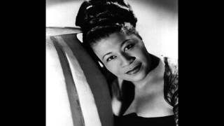 Darktown Strutter's Ball by Ella Fitzgerald