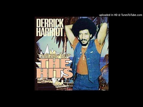 Skin to Skin by Derrick Harriot 1985