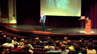 Q&A: Culture & Theology Lecture - I Don't Have Enough Faith To Be An Atheist with Frank Turek
