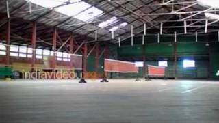 Gymkhana Club, Darjeeling