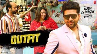 Guru Randhawa Outfit Video Ujda Chaman Sunny Singh Maanvi Gagroo