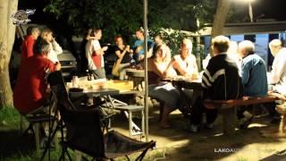 preview picture of video 'Pünkösdi Találkozó - Tokaj'