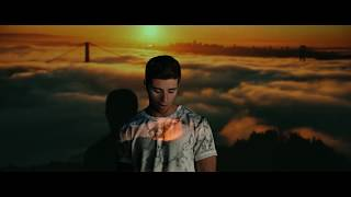 Jake Miller - Sunshine (Official Music Video)