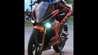 Tin nhanh 24/7 - Yamaha Exciter 150 độ cực đỉnh với ánh cam đen huyền thoại…