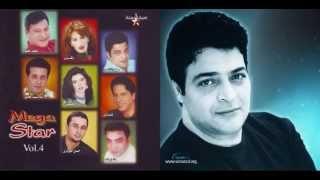تحميل اغاني Hamid El Shari - Layalina Elhelwa I حميد الشاعري - ليالينا الحلوة MP3