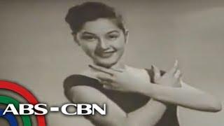 TV Patrol: Search for justice for Nida Blanca still on