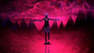 Musik-Video-Miniaturansicht zu King Ghost Songtext von Steven Wilson