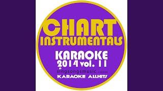 Love Is an Open Door (In the Style of Kristen Neil & Santino Fontana) (Karaoke Instrumental...