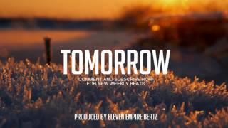 Sad Emotional Storytelling Inspiring Piano Rap Beat Hip Hop Instrumental 2017   ElevenEmpire