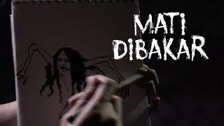 Download Video Hantu mengerikan di mall angker! - DMS [Penelusuran] MP3 3GP MP4