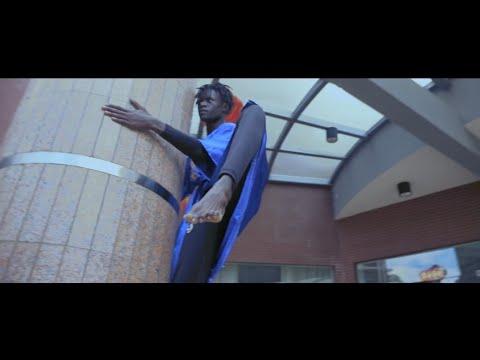 CHINA (CHINKU ) - JABIDII (Official Music Video) {skiza 7300729} to 811