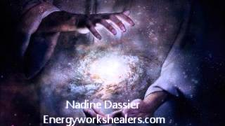 Manifesting With The Elohim And Fairies