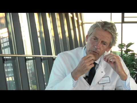 Eine bessere kaufen für Prostatamassager