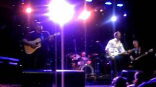 Your Favorite Song - The Melillo Brothers @ WEBSTER HALL