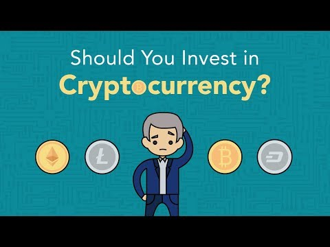 mp4 Cryptocurrency Worth, download Cryptocurrency Worth video klip Cryptocurrency Worth