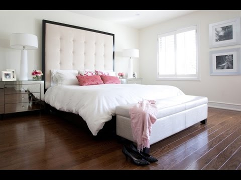 🎁 Cabeceros de cama - cabeceros originales, modernos, de forja, madera, hierro.